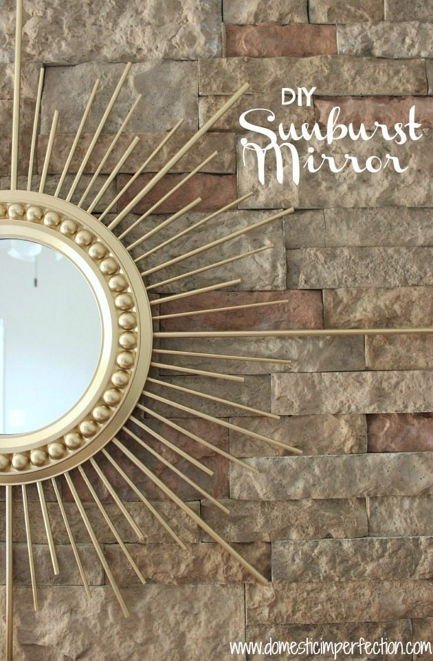How-to-make-your-own-sunburst-mirror1