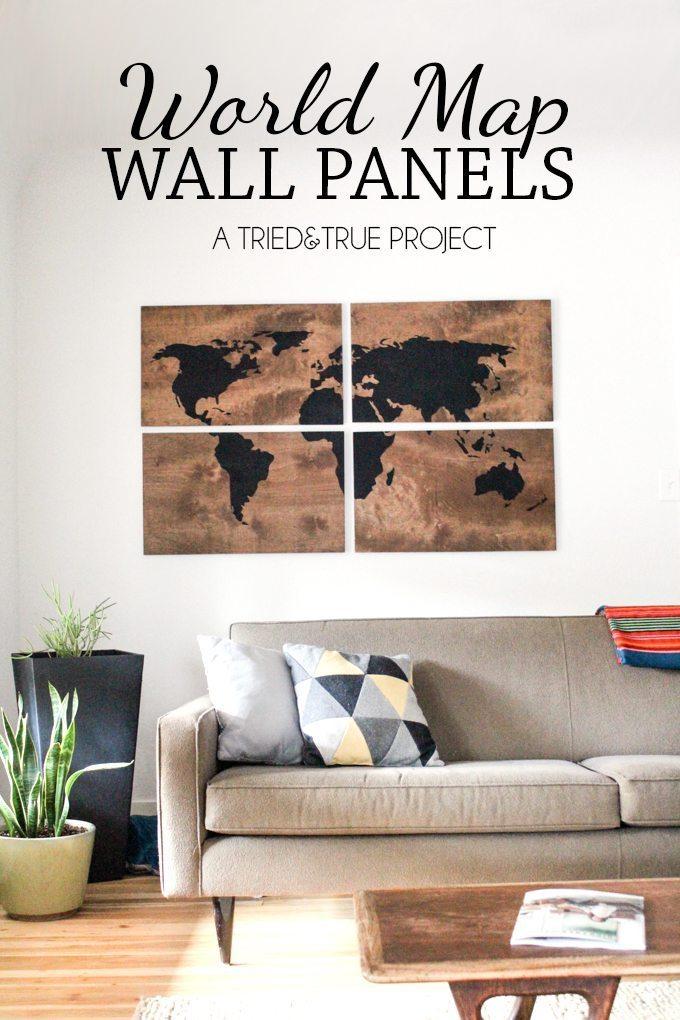 World-Map-Art-Panels-11-2
