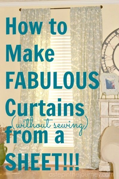 how_to_make_curtains_DIY1-399x600