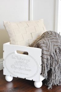 Inspiration Gallery Link Party 3.26