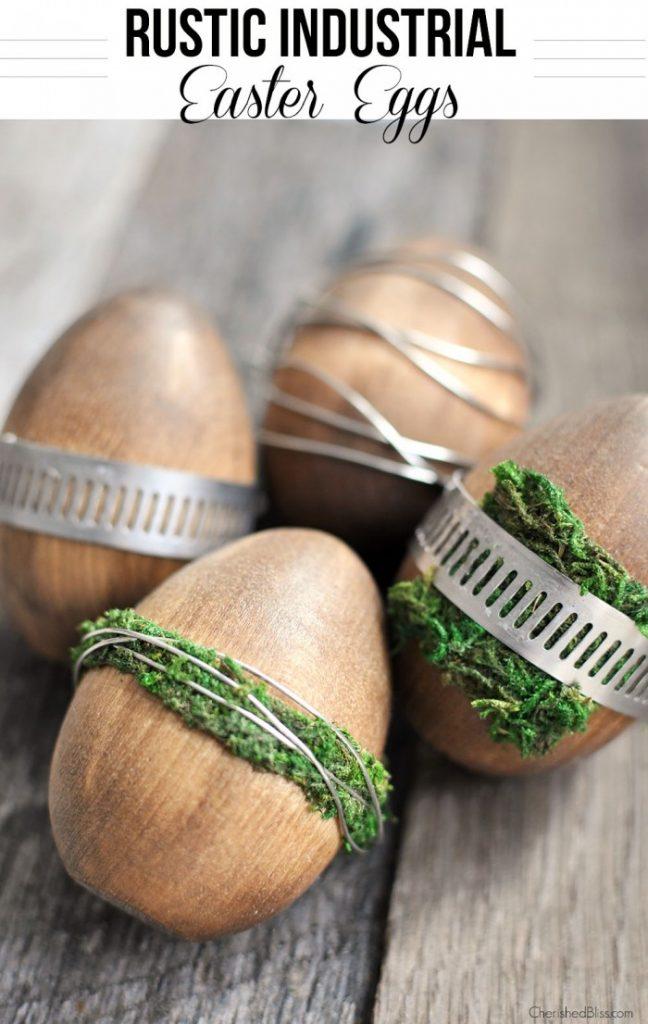 Rustic-Industrial-Easter-Eggs-700x1106