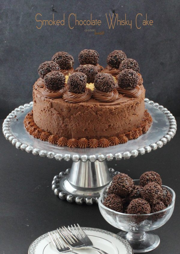 Whisky-Smoked-Chocolate-Cake-4a