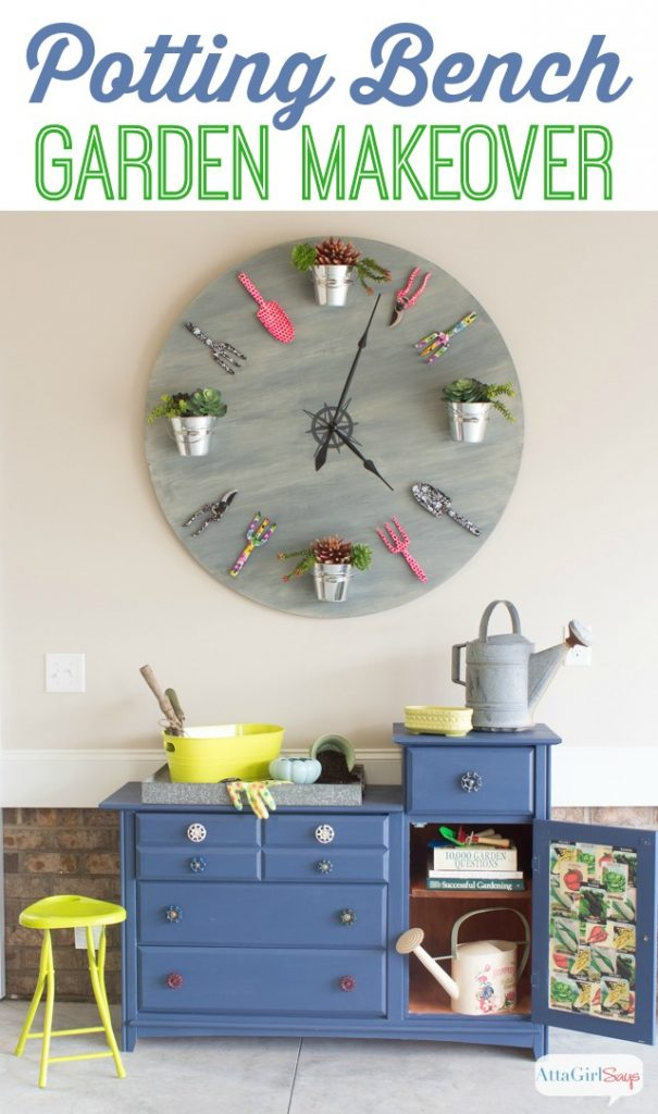pinnable-potting-bench-makeover