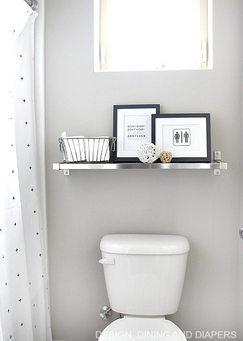 Bathroom printables. Free Bathroom Printables   Taryn Whiteaker
