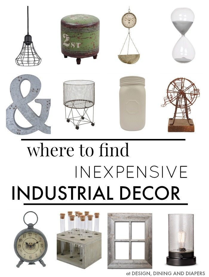 Best places to buy home decor 28 images best place to for Best place to get home decor