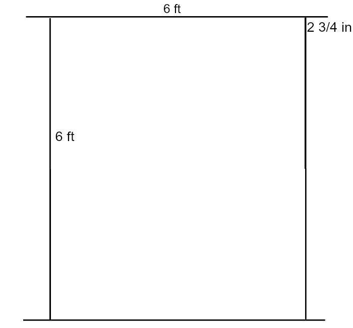 Sandbox Dimensions