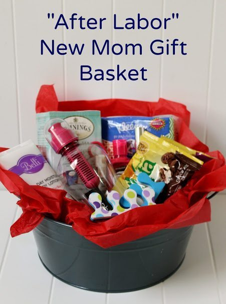 after-labor-recovery-kit-new-mom-gift-basket-1
