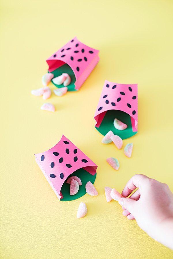 WatermelonFryBoxes_2BrieBlog