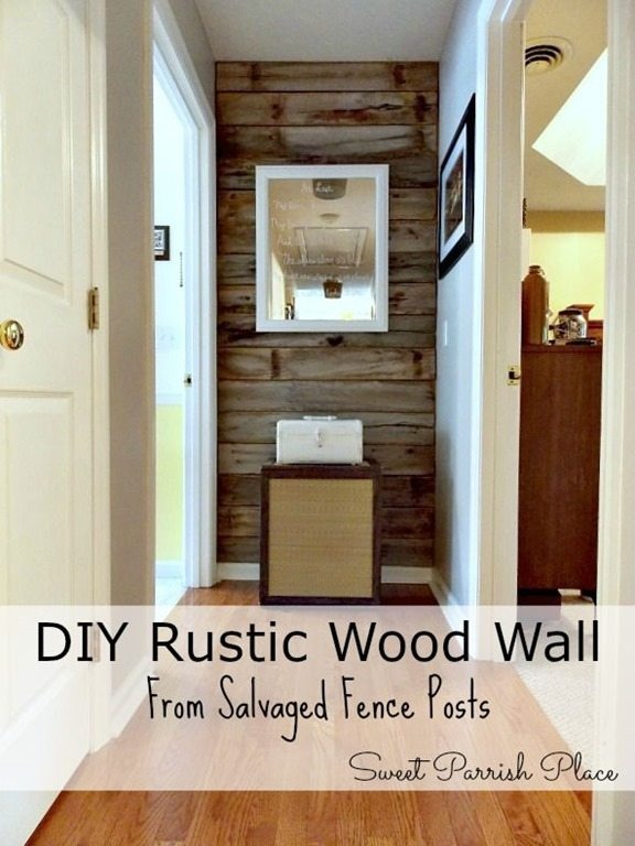 Rustic-Wood-Wall7_thumb1_thumb