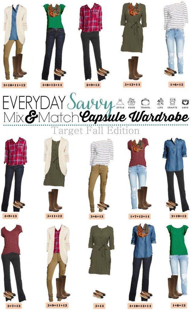 8.24-Capsule-Wardrobe-Target-Fall-Edition-VERTICAL-632x1024