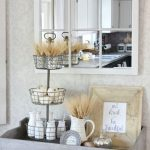 Inspiration Gallery Link Party 9.17