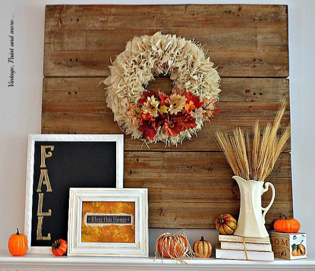 DSCN2330 2015 fall mantel #2