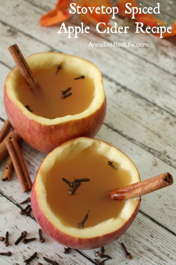 stovetop-apple-cider-vertical