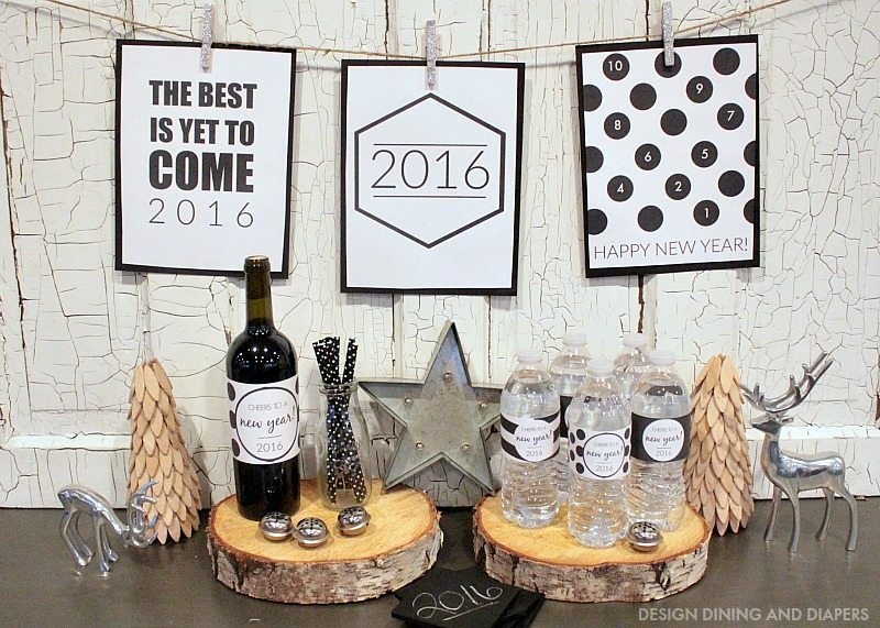 http://designdininganddiapers.com/wp-content/uploads/2015/12/2016-New-Years-Printables.jpg