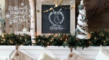 Inspiration Gallery Link Party 12.17