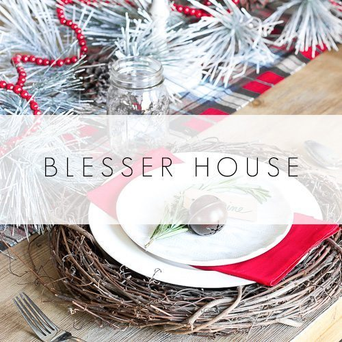 blesser-house-christmas-kitchen-table-1-of-11