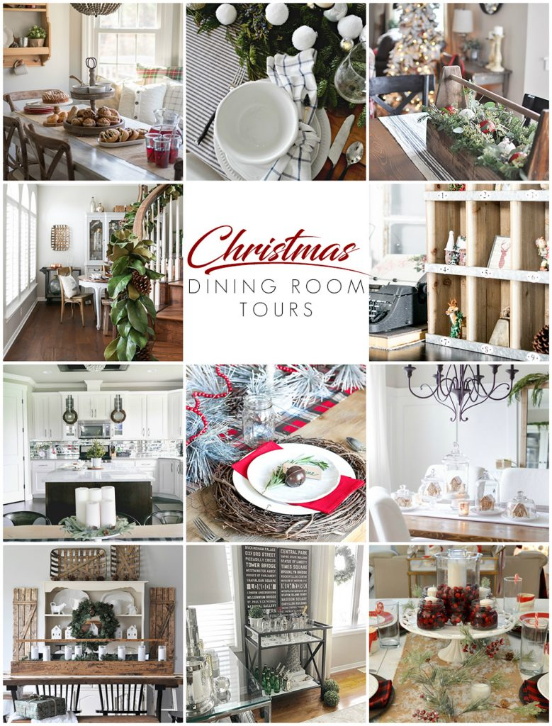 christmas-dining-room-tours