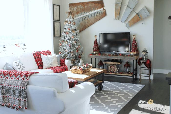 plaid-christmas-decor-2015-20