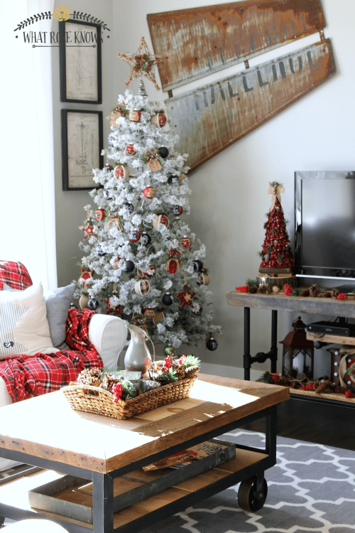 plaid-christmas-decor-2015-9