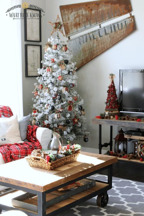 plaid-christmas-decor-2015-9