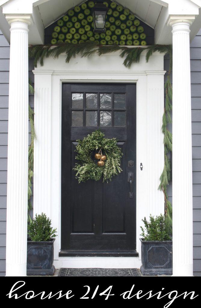 house-214-porch
