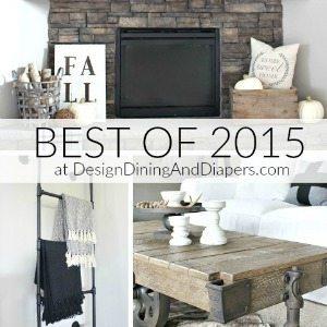Best-of-20152