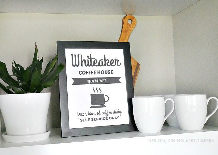 http://designdininganddiapers.com/wp-content/uploads/2016/02/Coffee-Sign-For-Kitchen.jpg
