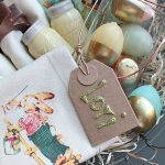 Themed Easter Basket Ideas