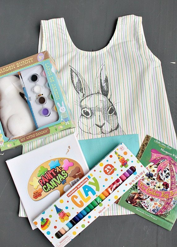 3 Themed Easter Basket Ideas - Discover, a blog by World Market