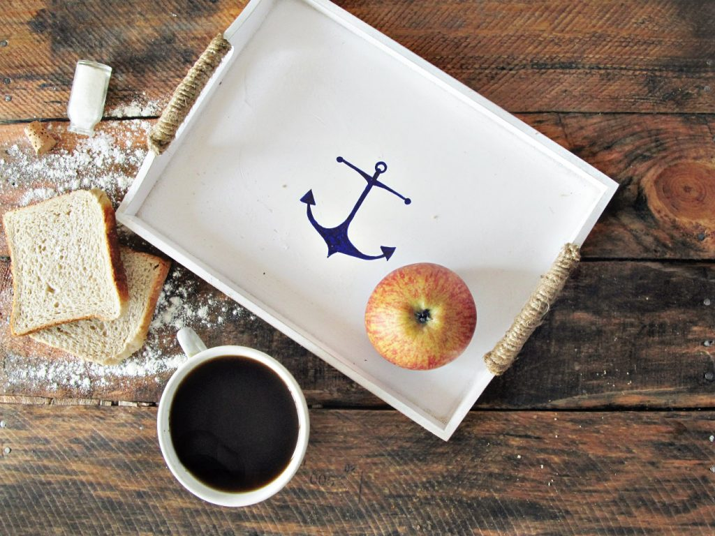 Nautical-Tray-Makeover-11