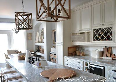 KitchenReveal5