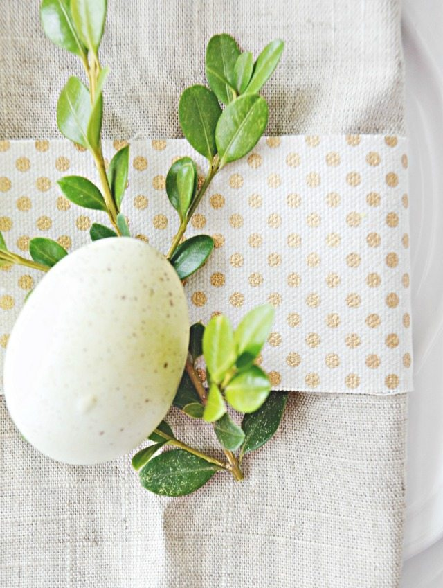 simple-easter-place-setting-my-fabuless-life