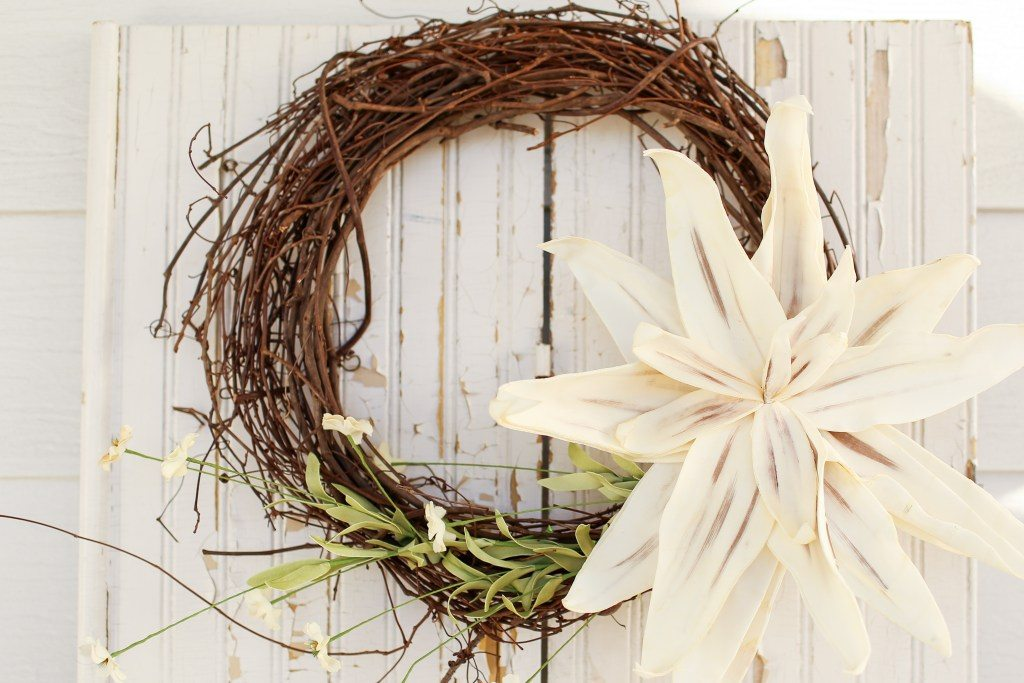 spring-wreath5-2-of-5