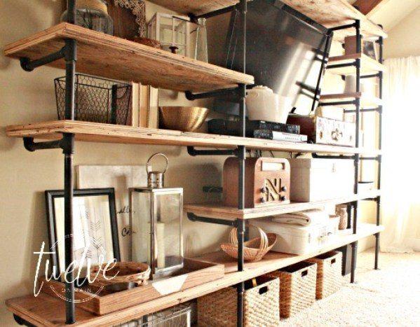 diy-pipe-shelves-4