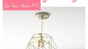 Inspiration Gallery Link Party 4.28