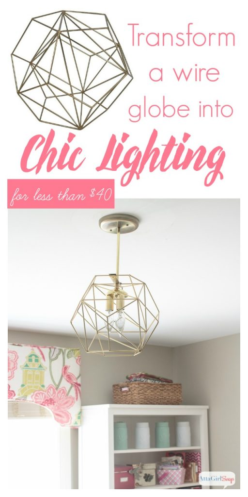 pinnable-diy-brass-geometric-globe-pendant-lighting