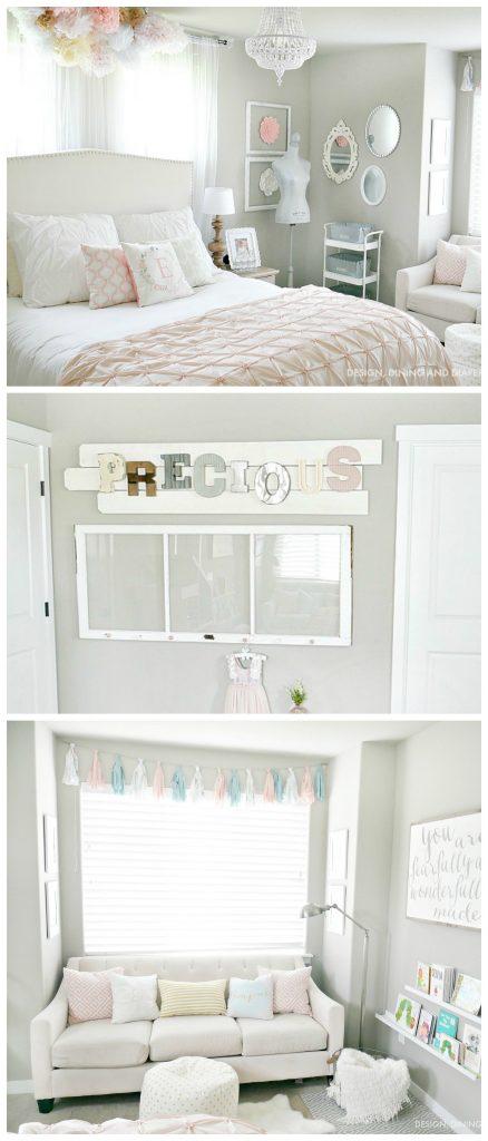 whimsical-little-girls-rooms