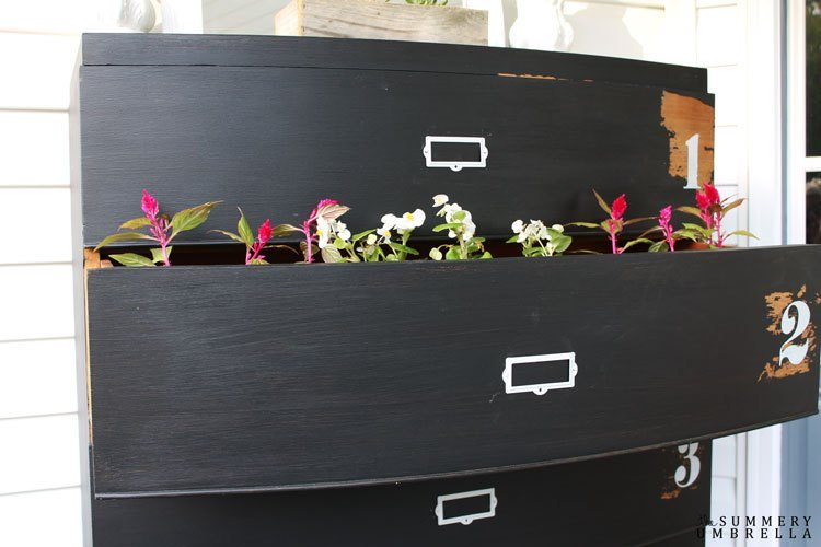 diy-dresser-flower-planter-9