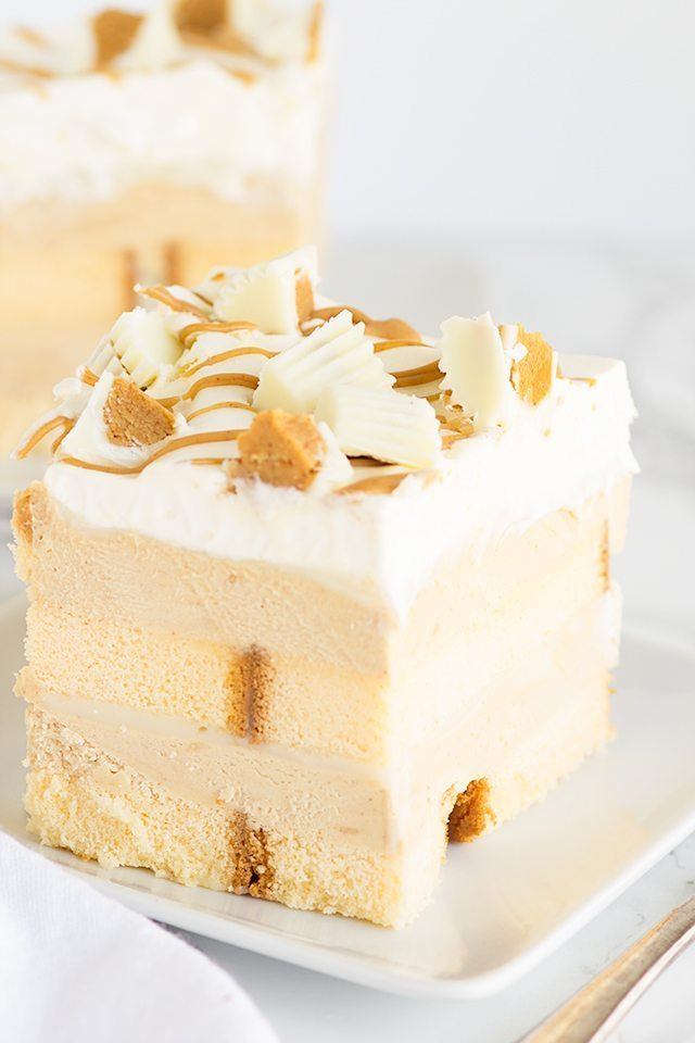 no-bake-white-chocolate-peanut-butter-dessert-4