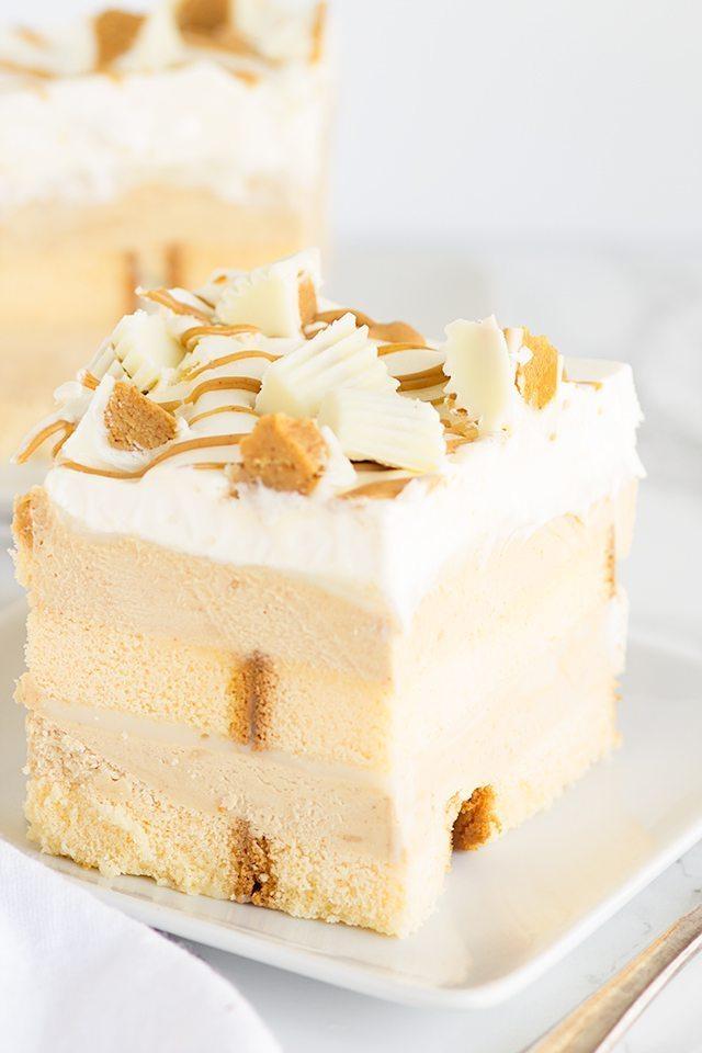 no-bake-white-chocolate-peanut-butter-dessert-4