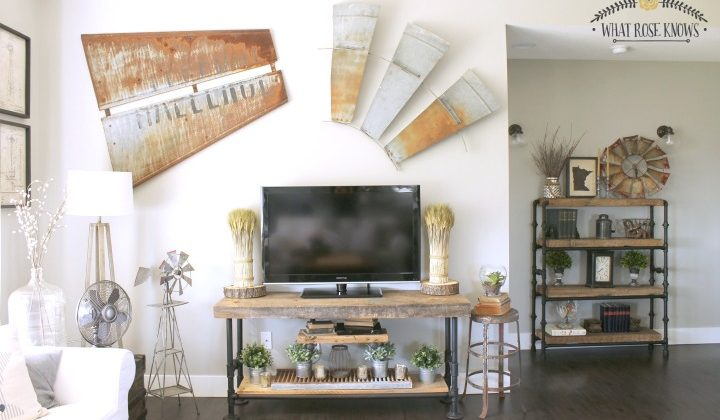 Inspiration Gallery Link Party 5.19