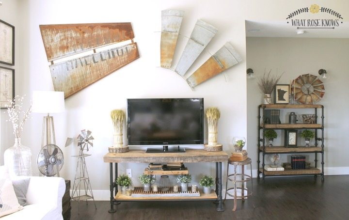 reclaimed-wood-pipe-tv-stand-20