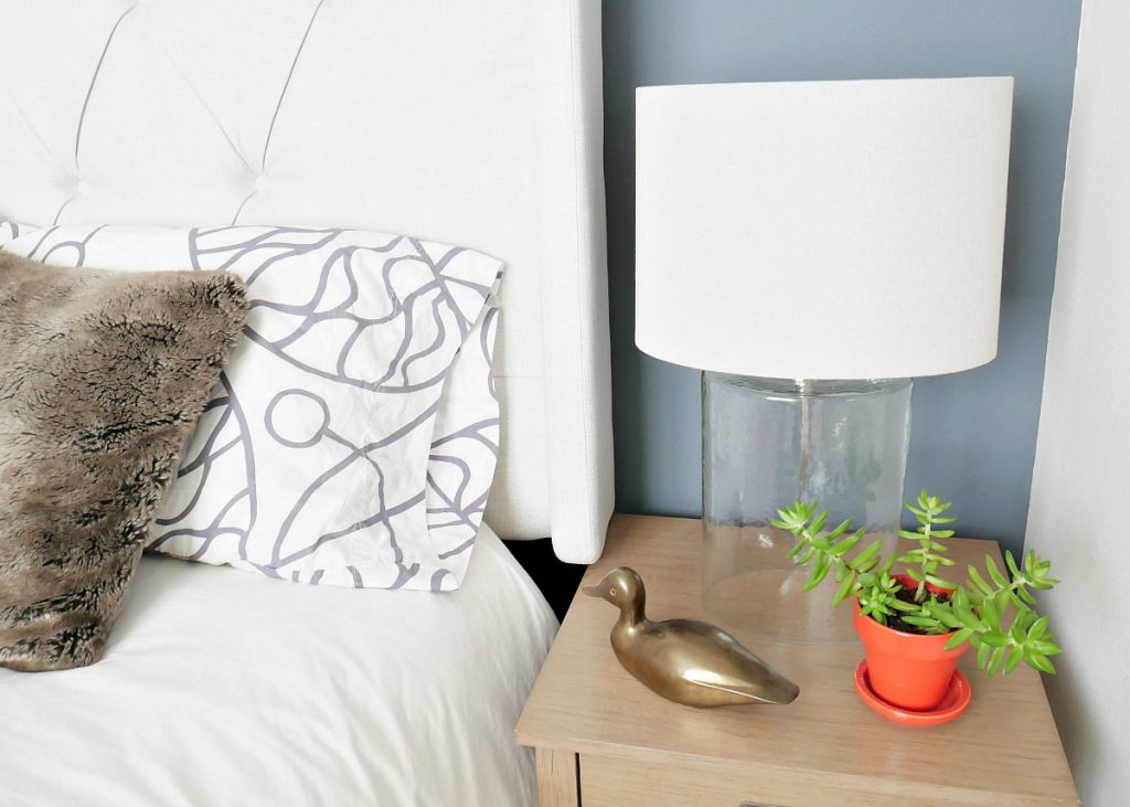 15 - Guest Room Makeover