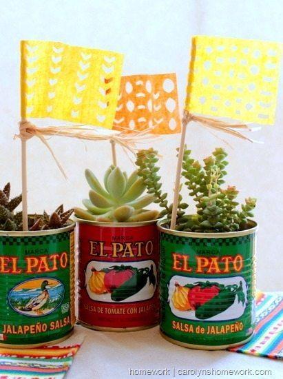 Cinco de Mayo Succulent Cans via homework (1)[7]