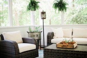 Inspiration Gallery Link Party 6.2