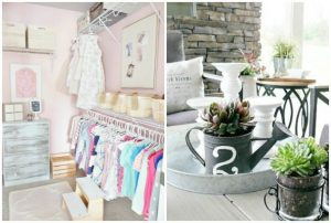 Inspiration Gallery Link Party 6.9