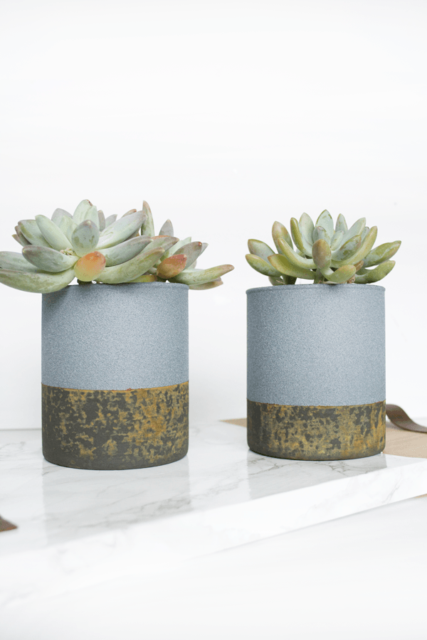 faux_concrete_planters_6