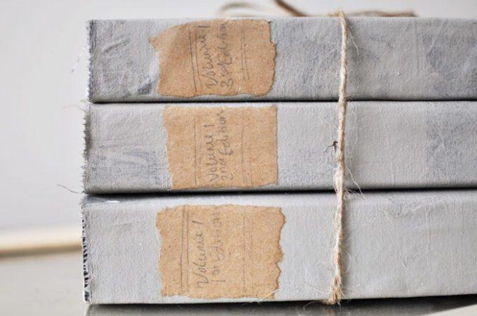 Book-Labels-700x492