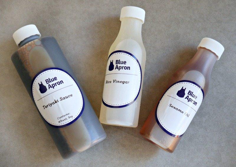 blue-apron-bottles