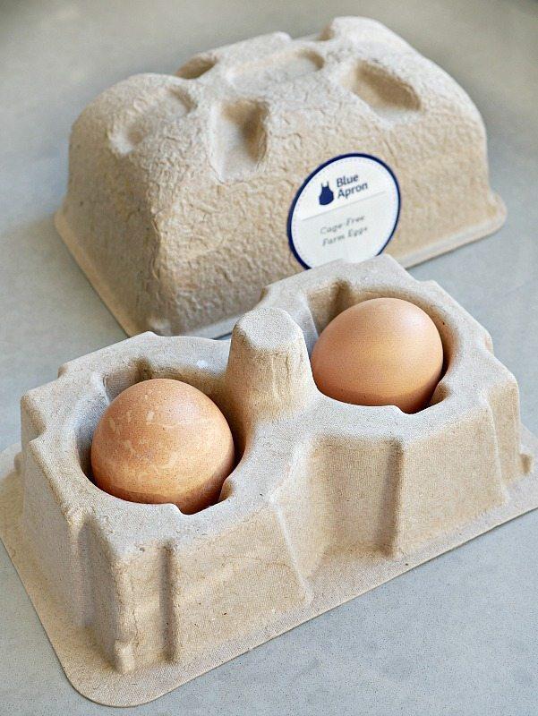 blue-apron-eggs
